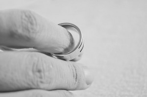 divorce-oklahoma